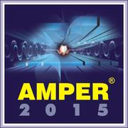 """""""TMV SS"""" bude již tradičně na veletrhu Amper 2015!"""