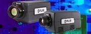 Výkup starých termokamer