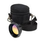 Výměnný objektiv 15° pro termokamery FLIR řady Exx, T4xx a A3xx