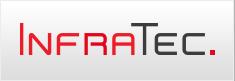 InfraTec