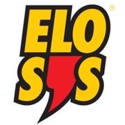 Navštivte nás na veletrhu    ELOSYS 2015