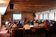 Blok odborných seminářů Open House 2021