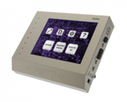 Novinka pro oblast testování ochran - GridEx