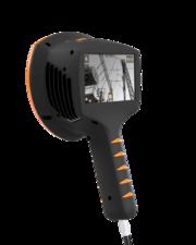 Webinář - Využití akustických kamer v oblasti prediktivní údržby