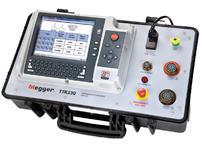TTR330