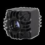 NIT SenS 1280V-ST