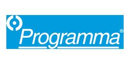 Programma-Megger
