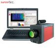 Webinář - Aktivní termografie a nedestruktivní testování