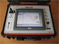 FRAX-150