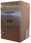 Minitrans