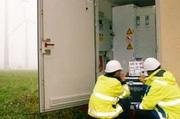 Odborný seminár - Diagnostika transformátorov a elektrických ochrán