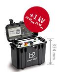 HVA 28TD NEW 29 kVpeak