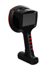 Nové funkce akustické kamery NL Acoustics