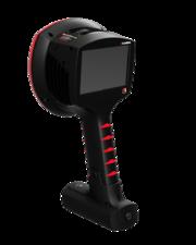 Akustická kamera s unikátními vlastnostmi je nyní za bezkonkurenční cenu