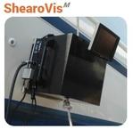 ShearoVis-M