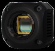 SWIR kamery New Imaging Technology
