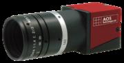 Nová cenově dostupná vysokorychlostní kamera pro údržbu - PROMON U750