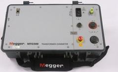 TTR300