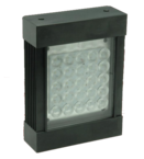 LED světlo 75W (High power)