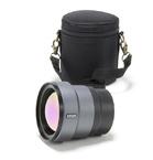 Výměnný objektiv 12° pro termokamery FLIR řady P6xx