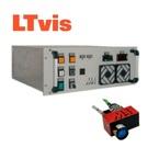 LTvis